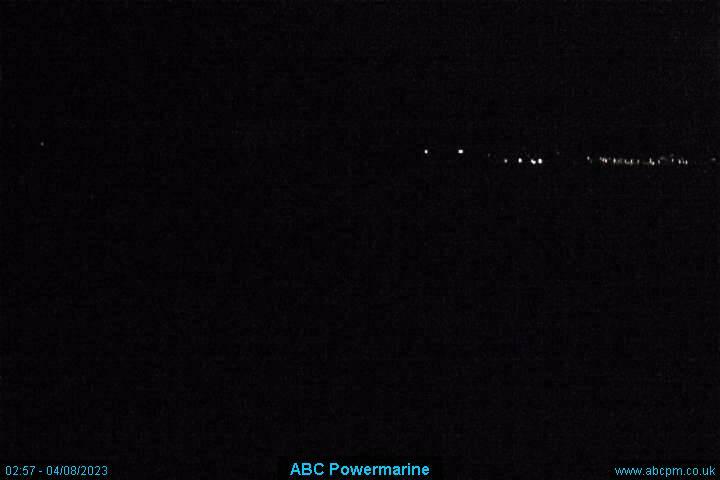 ABC Powermarine webcam - Menai Strait, Ogwen Valley and Snowdonia